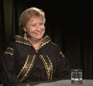 UO Today #596 guest: Patricia Cochran