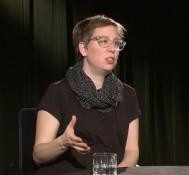 UO Today #602 guest: Laura Heit