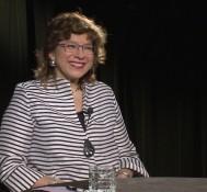 UO Today #600 guest: Susannah Heschel