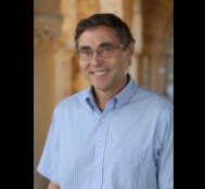 Carl Wieman on Expertise in Physics and How it is Best Learned and Taught