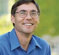 Carl Wieman on Taking a Scientific Approach to Science Education