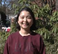 Knight Library Video Tour: Korean Language