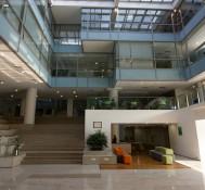 """Architecture Lecture by Prem Chandavarkar: """"A Quest for a Propositional Practice"""""""