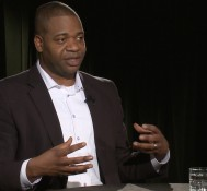 UO Today #608 guest: James Braxton Peterson