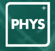 2015 Physics Slam