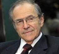 "Ambassador Princeton Lyman, ""Responding to Mass Atrocities: Personalities, Politics, and Principle"""