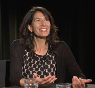 UO Today #613 guest: Beth Piatote