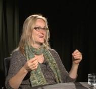 UO Today #615 guest: Novella Carpenter