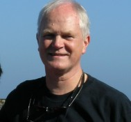 "Dr. Bruce Menge, ""Loss of intertidal sea star ""Asteroid Belts"": Catastrophe or not?"""