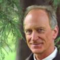 John Reynolds Sustainability Symposium, Denis Hayes