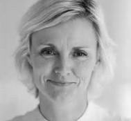 Tine Hegli: 2015 Belluschi Distinguished Visiting Professor Lecture