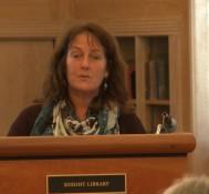 African Studies Lecture Series-Laura Fair