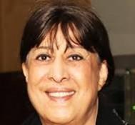 "Dr. Aisha Almana, ""Women, Education, and Social Change in Saudi Arabia"""