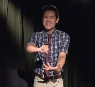 UO Today #618 guest: Alex Dang