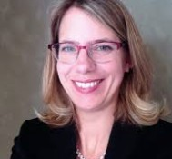 """Dr Brooke Dr. Ingersoll on """"Improving Access to Parent-Mediated Intervention in Autism Spectrum Disorders"""""""