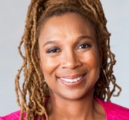 "Countering Colorblindness Across the Disciplines seminar, Kimberlé Crenshaw, ""Black Girls Matter: Organizing for a Gender-Inclusive Racial Justice Movement"""