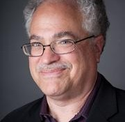"""Countering Colorblindness Across the Disciplines seminar, """"Race, Culture and Colorblindness: A Conversation with George Lipsitz and Loren Kajikawa"""""""