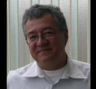 Department of Architecture Lecture Series: Luis Hoyos