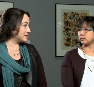 UO Today #624 guests: Akiko Walley & Anne Rose Kitigawa
