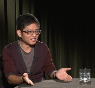 UO Today #627 guest: Roy Chan