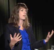 UO Today #628 guest: Katie Meehan
