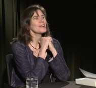 UO Today #631 guest: Julie Phillips