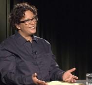UO Today #632 guest: Ana-Maurine Lara