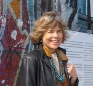 """Marjorie Woollacott, """"Infinite Awareness: The Awakening of a Scientific Mind"""""""