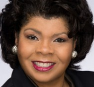 MLK Keynote Address from April Ryan