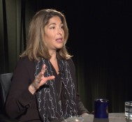 UO Today #638 guest: Naomi Klein
