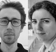Department of Architecture Lecture Series: Aaron Forrest and Yasmin Vobis, Ultramoderne – RISD