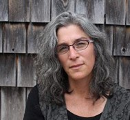 """Lori Gruen on """"Justice and Empathy Beyond the Human"""""""