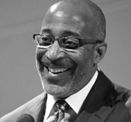 "BE $mart, Charles Wilhoite  –  ""Managing Your Finances to Graduation and Beyond"""