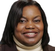 Tracie Powell, Demystifying: How to reach under-represented communities