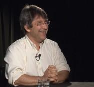 UO Today #651 guest: Peter Walker