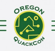 QuackCon, October 16, 2016