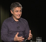 UO Today #655 guest: Reza Aslan