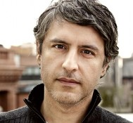 An Evening with Reza Aslan: Religion, Identity, and the Future of America