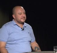 UO Today #657 guest: Mario Sifuentez