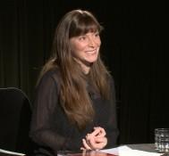 UO Today #662 guest: Maria Fernanda Escallon