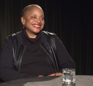UO Today #663 guest: Deborah Willis