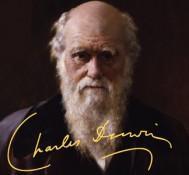 Darwin Conversations: In the Shadow of Volcanoes