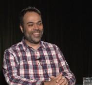 UO Today #665 guest: Sanjay Srivastava