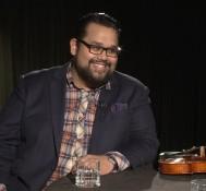 UO Today #666 guest: Vijay Gupta