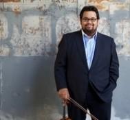 """Vijay Gupta, """"The Citizen-Artist as Healer"""""""
