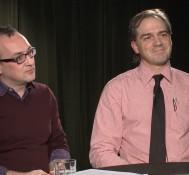 UO Today #669 guests: Nicolae Morar & John Holmes