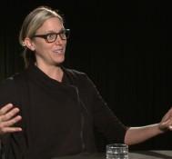 UO Today #671 guest: Erin Moore