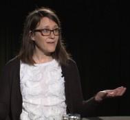 UO Today #672 guest: Jill Ann Harrison