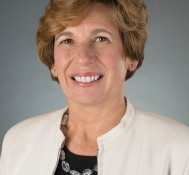 The Future of Public Education, Featuring AFT President Randi Weingarten