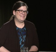 UO Today #681 guest: Sarah Deer